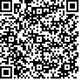 5d8221e0-d96c-490c-a8c6-1ea0c0212d17
