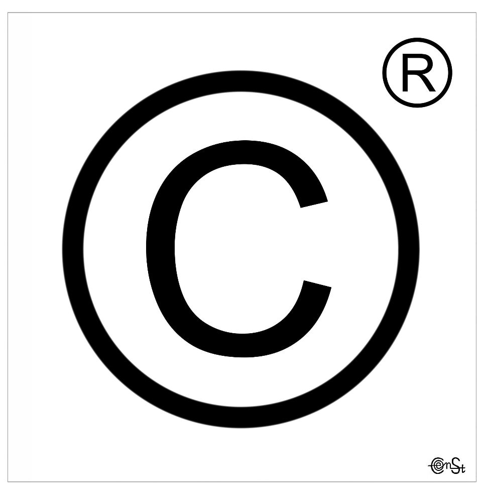 Registered Copyright KLEIN